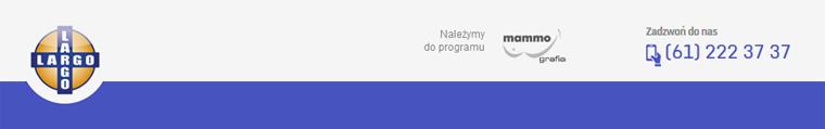largo-mammografia.pl